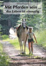 Bücher von Diplom Biologin Sabine Birmann