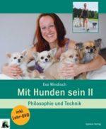 Bücher von Eva Windisch