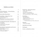mps3daslebenisteinmalig-inhaltsverzeichnis