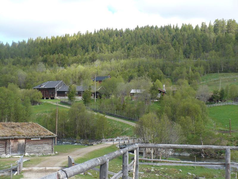 norwegen2010-19