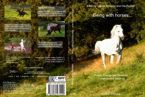 DVD-cover-eng-kompr2