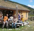norwegen2010-38